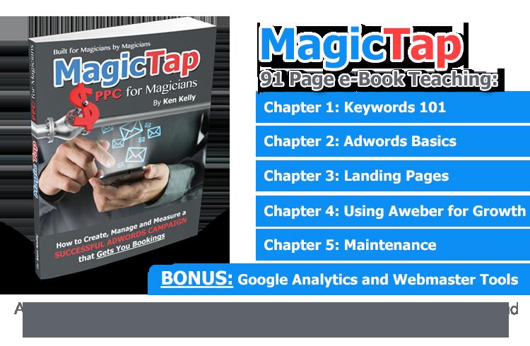 Magic-Tap-e-book-list-of-contents1