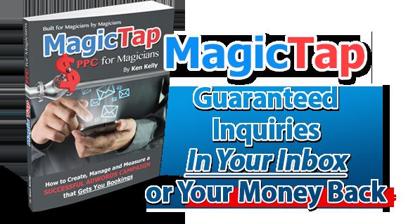 Magic-Tap-money-back-guarentee1