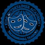 KEA-logo200x200