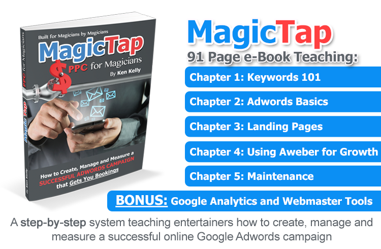 Magic-Tap-e-book-list-of-contents1
