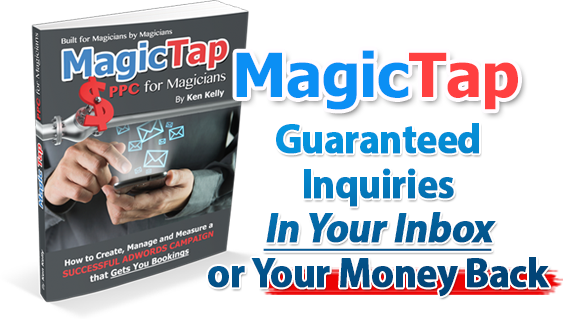 Magic-Tap-money-back-guarentee1